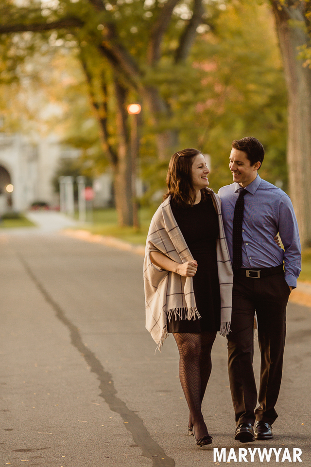 toledo fall engagement photos-009
