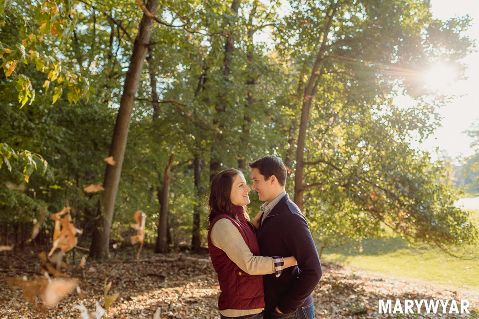 toledo fall engagement photos-012
