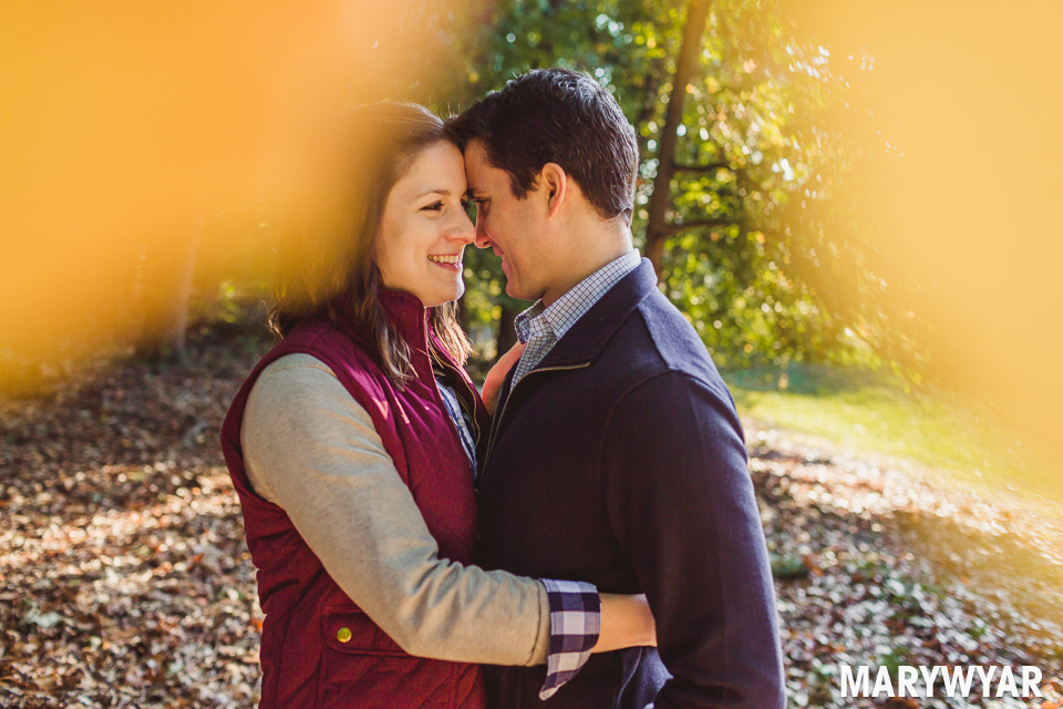 toledo fall engagement photos-013