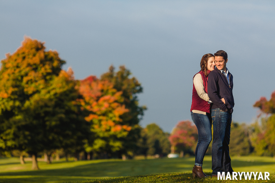 toledo fall engagement photos-014