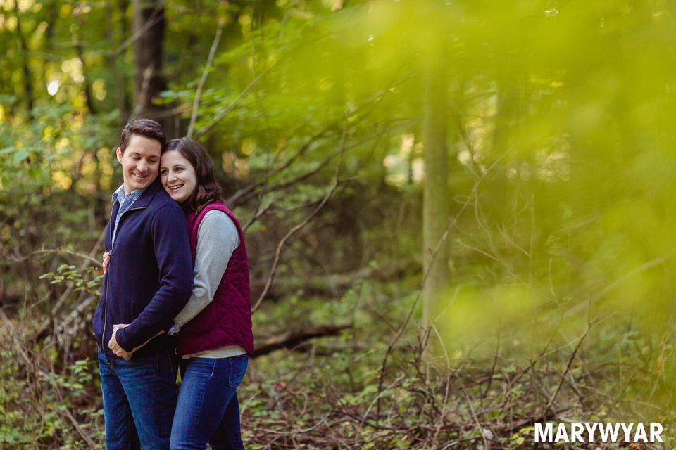 toledo fall engagement photos-015
