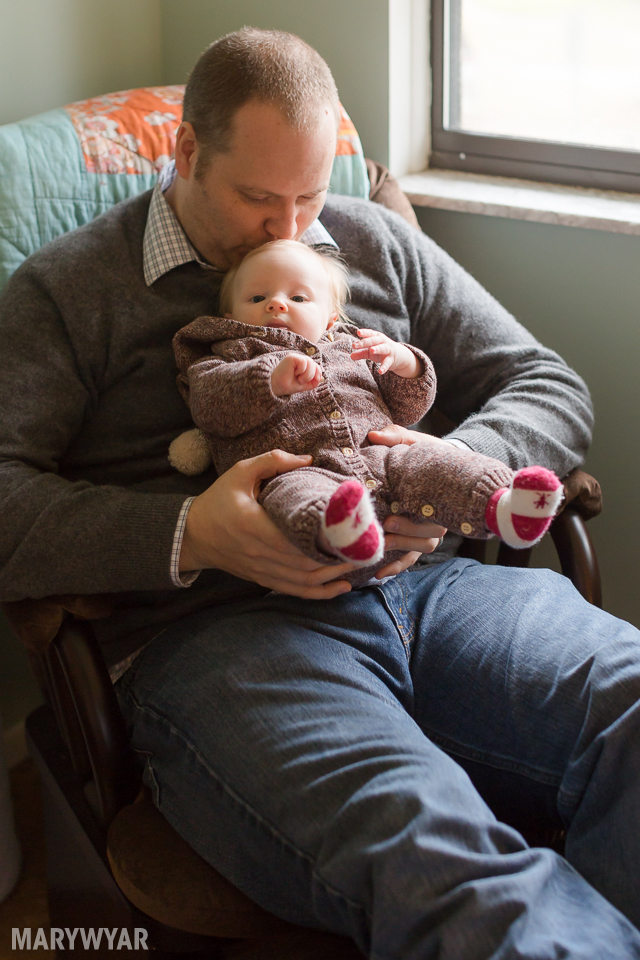ann-arbor-family-newborn-lifestyle-photos-23