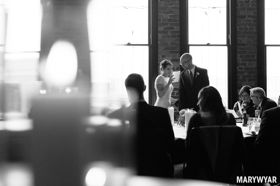 black and white noir wedding photos toledo photography-024