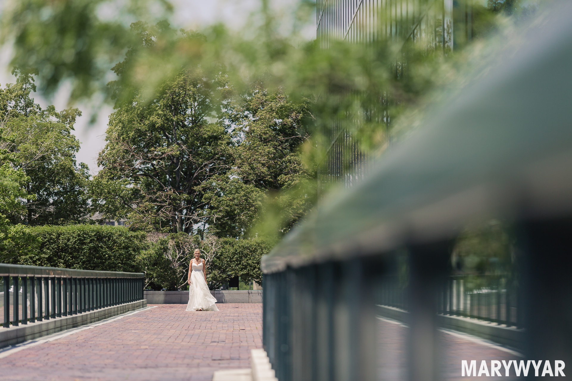 Toledo Wedding Photographer photos
