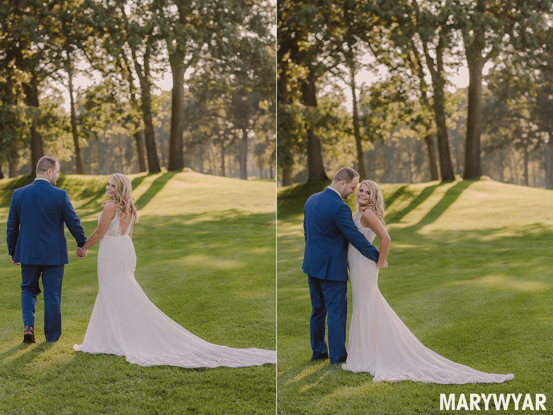 Toledo Stone Oak Country Club Wedding photo