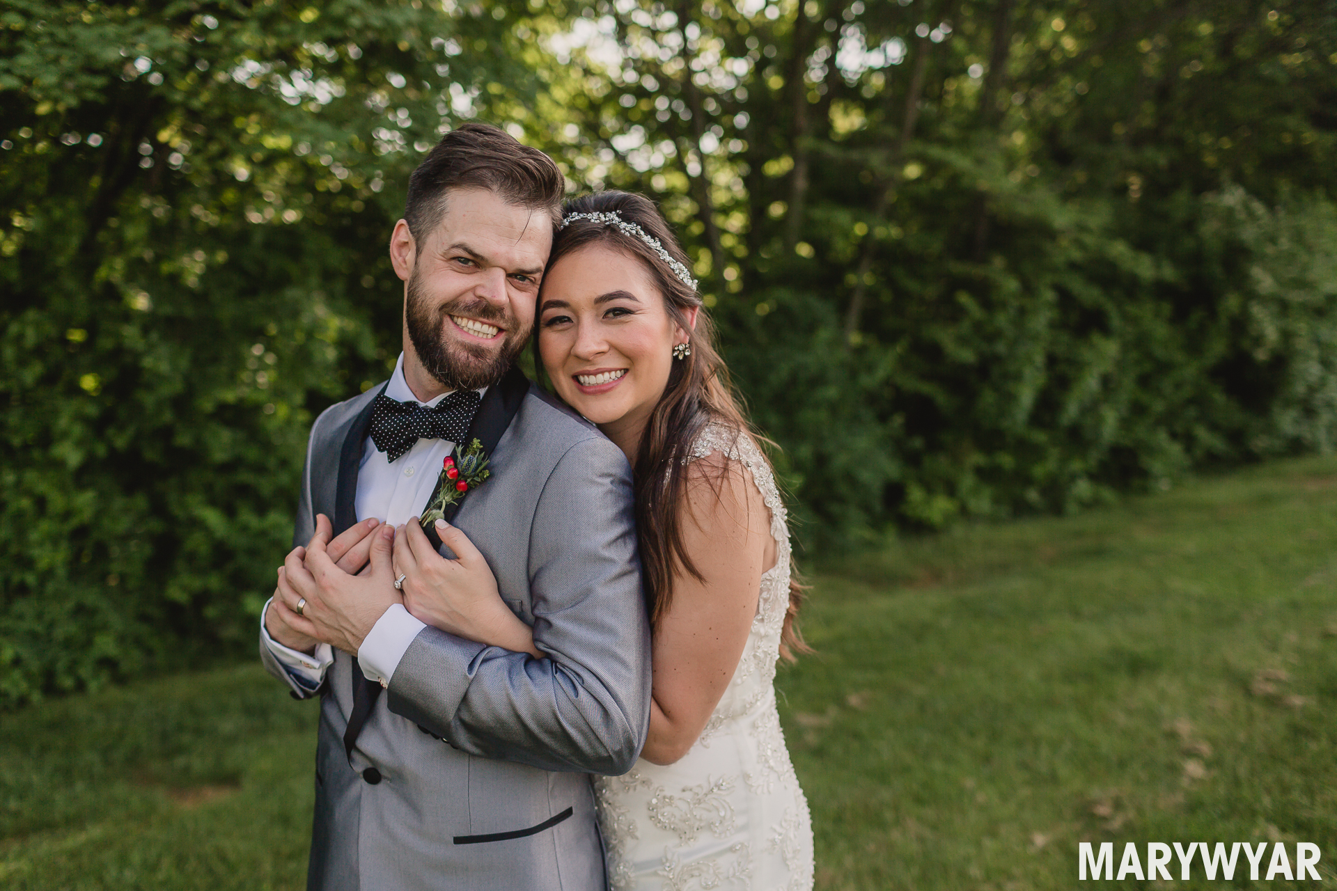 modern findlay wedding photographer country club photos