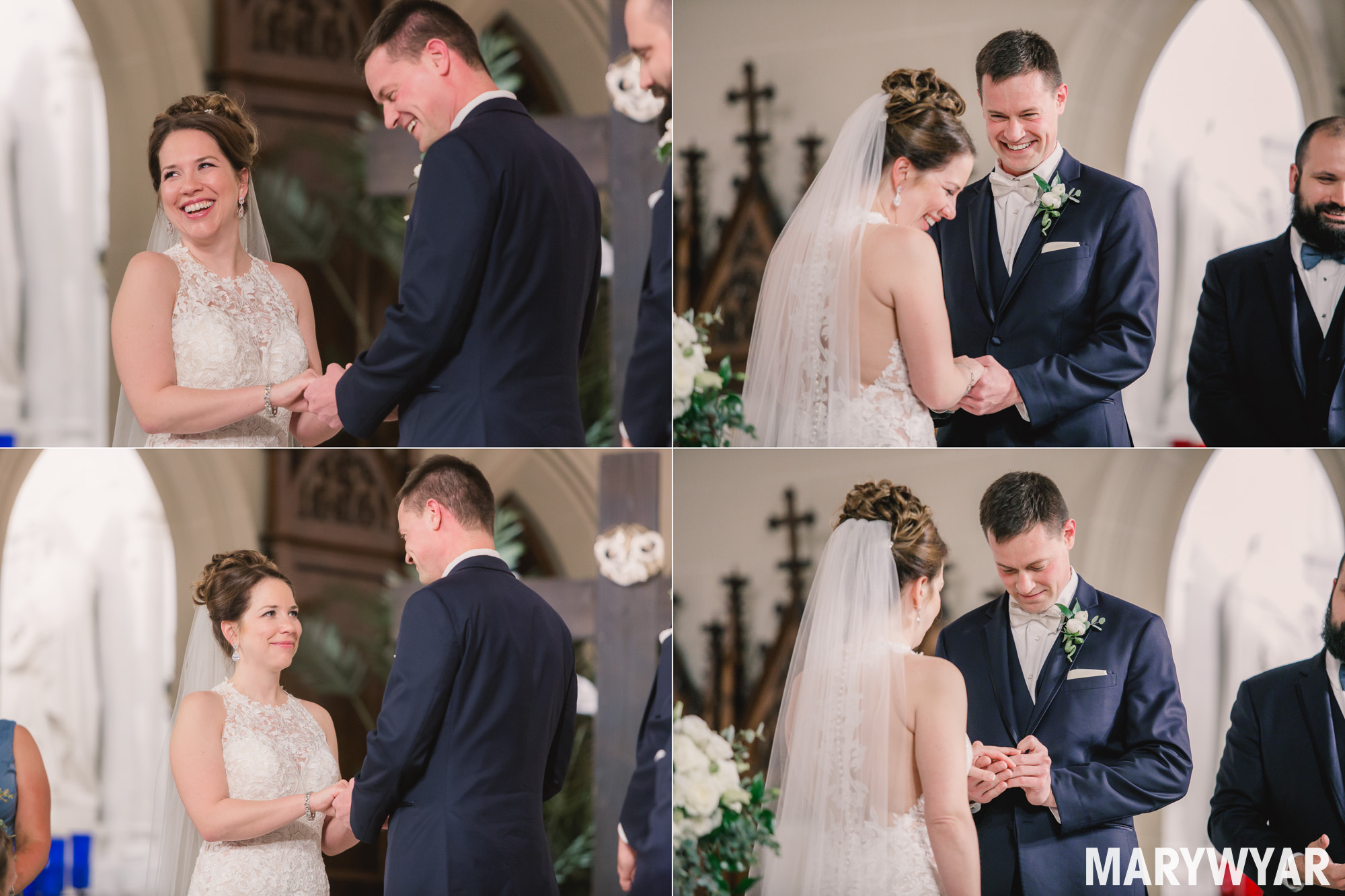 toledo glass pavilion museum toledo wedding photographer