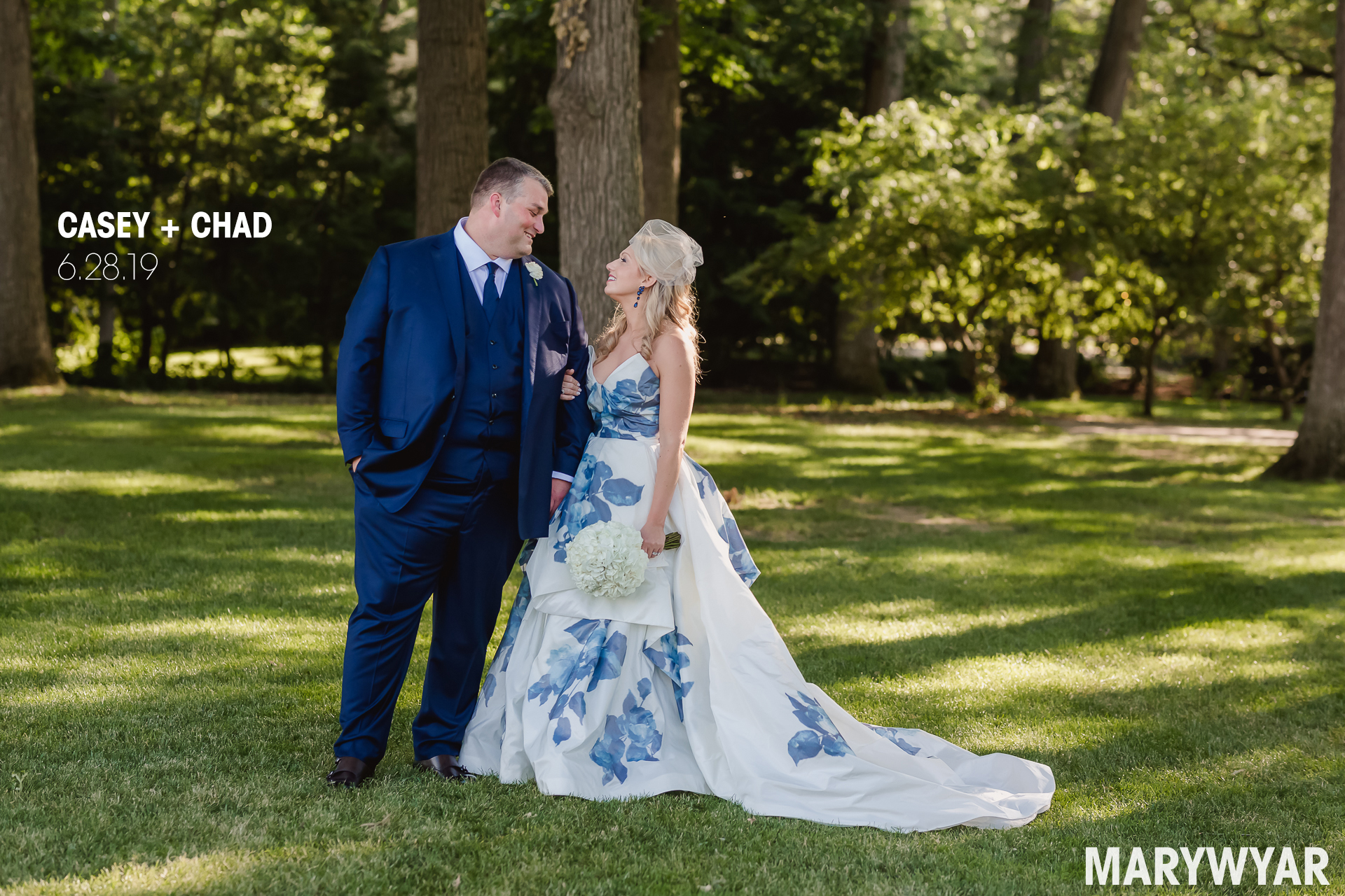 Toledo Country Club Wedding Photos Bartz Viviano flowers